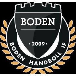 Boden Handboll IF