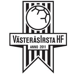 VästeråsIrsta HF