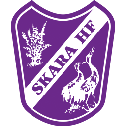 Skara HF