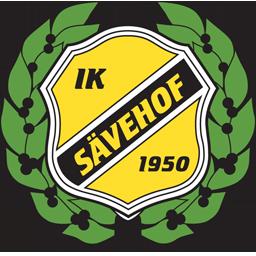 IK Sävehof