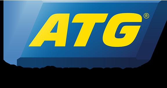 ATG - Huvudsponsor