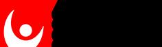 Svenska Spel - Huvudsponsor